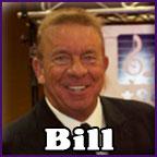 DJs Bill