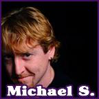 DJs Michael S