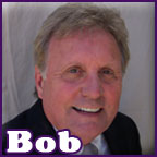 DJs Bob