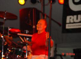 Munger 2006 - 02