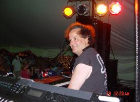 Munger 2006 - 26