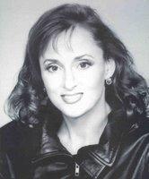 Sheila Loveley